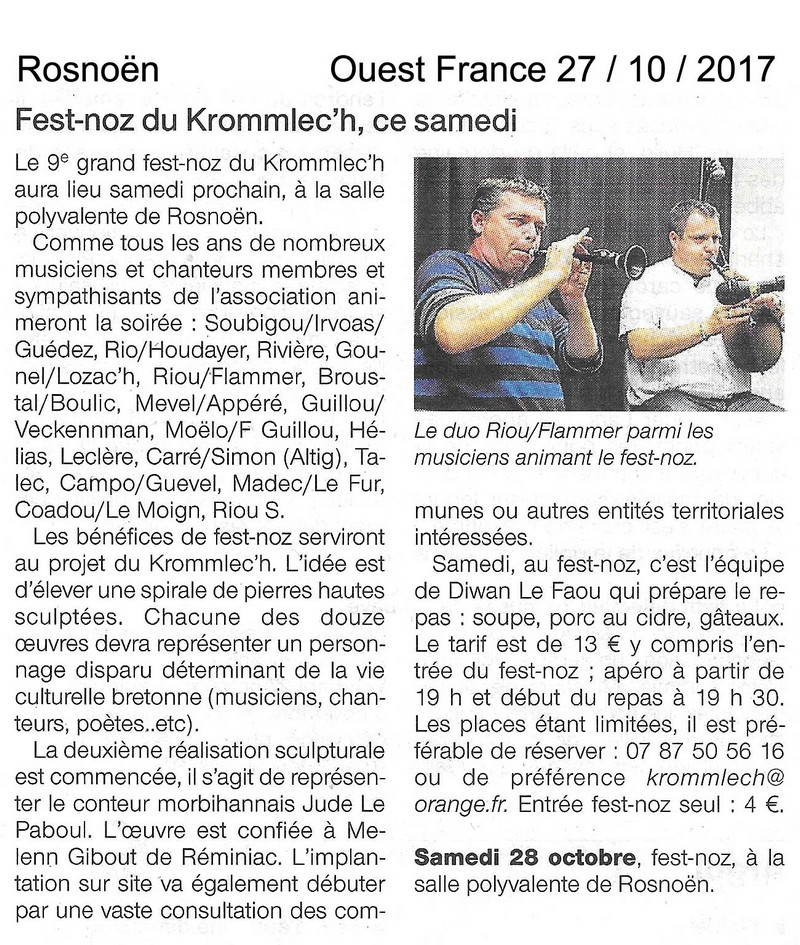 Article Ouest-France 27 10 2017R.jpg