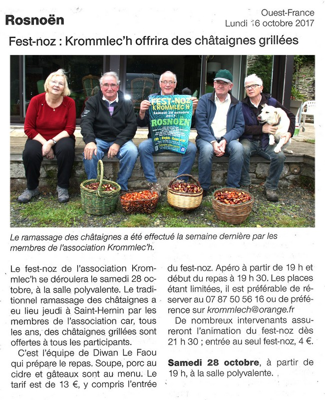 Article Ouest-France R 16 10 2017.jpg