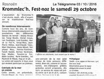 Article Le Telegramme 03 10 2016.png