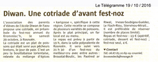 Article Le Telegramme 19 10 2016.png
