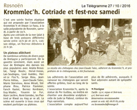 Article Le Telegramme 27 10 2016.png