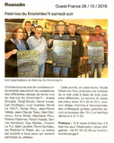 Article Ouest-France 26 10 2016.png